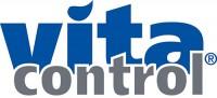 Logo-vitacontrol