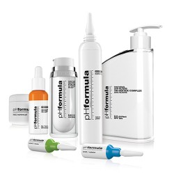 ph-formula-products